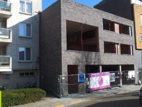 600m² winkelruimte met 150m² opslag <br /> Ligging: vlakbij Sint-Jacobs en Vrijdagmarkt <br /> Beschikbaar: onmiddellijk