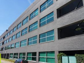 """588m² (à 1.764m²) kantoorruimte <br /> """"De Veldekens"""", nabij het station van Berchem, de Antwerpse ring en de luchthaven van Antwerp"""