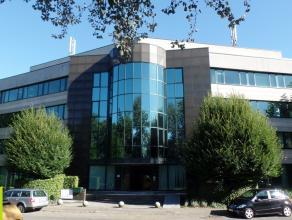 541m² kantoren <br /> Vlot bereikbaar aan de Singel <br /> Beschikbaar: onmiddellijk
