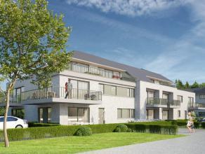 Residentie Begoniapark biedt u prachtige parkappartementen en stijlvolle gezinswoningen op een uitzonderlijke ligging. Begoniapark is ontwikkeld volge