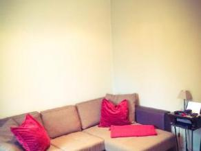Dailly: situé au deuxième étage d'un petit immeuble sans charges, bel appartement une chambre entièrement rénov&eac