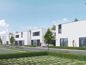 Nieuwbouwwoningen te koop.<br /> Alle info op www.saelens.be.<br /> Opendeurweekend 17-18 juni<br /> Van 10u tot 16u