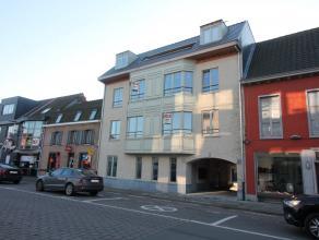 Dit luxueus appartement op de eerste verdieping in residentie 'De Druckereye' zal u direct kunnen bekoren als u ziet met welke hoogwaardige materialen