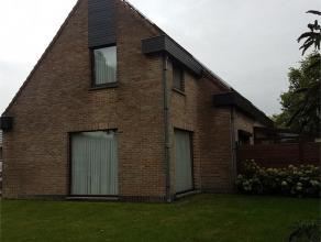 Huizen te huur in provincie oost vlaanderen zimmo for Uit de hand te koop oost vlaanderen