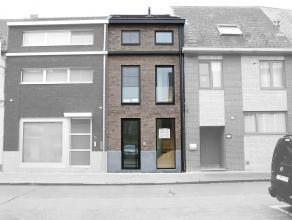 Woont u graag dicht bij het gezellige stadscentrum van Lier, maar wenst u de nodige rust? Dan is dit nieuwbouw triplex-appartement wellicht iets voor