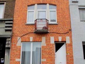 Ideale uitvalbasis voor verschillende doelgroepen zoals studenten en starters die wensen te huren met locatie op de grens van Heverlee - Leuven. Mix v
