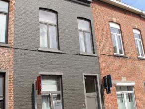 Bien professionnel à vendre à 3000 Leuven