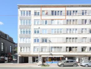 Mooi grondig gerenoveerd (2013) appartement op topligging! Gent centrum 5min, Gentbrugse meersen 5min, vlakbij oprit autostrades en alle grootwarenhui