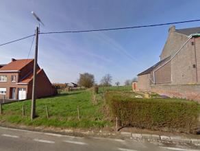 Net buiten de stadsrand van Landen, in de deelgemeente Rumsdorp, vindt u dit perceel bouwgrond voor een gesloten bebouwing, lot 1 van een recente verk