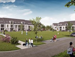 Huis te koop in 5020 Suarlée