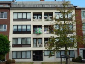 LUXE DAKAPPARTEMENT (125m2) met ruim Z-terras (50m2) op bankirai.Toegang met lift tot 3e verdieping, privé trap naar vierde verdieping.Ruime en
