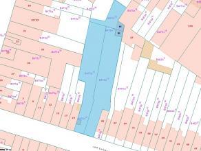 ABSOLUUT UNIEK AANBOD - 2 buurpercelen van samen 11m straatbreedte en 1.450 m² oppervlakte, centraal gelegen in Deurne-Zuid en ideaal als project