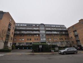 Appartement met uitstekende ligging vlakbij Leuven met ideale verbinding naar Gasthuisberg, stadsring en E314. Dit appartement is voorzien van een ink