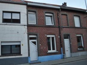 Rustig gelegen studentenwoning te koop aan de rand van Leuven. Deze opbrengsteigendom is voorzien van een inkomhal, een gemeenschappelijke fietsenberg