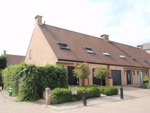 Zoekt u een uitstekend gelegen, instapklare woning met 3 slaapkamers en zonnige tuin in Sint-Niklaas? Lees dan vlug even verder.<br /> De goede liggin