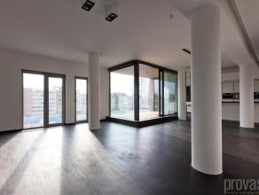 Best 3 Slaapkamer Appartement Antwerpen Te Huur Pictures ...