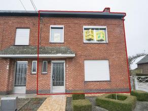 OPENBARE VERKOOPRUSTIG GELEGEN WONING MET TUINNotaris Stefan SMETS te Glabbeek, zal openbaar aan de meestbiedende verkopen:Een woonhuis met aanhorighe