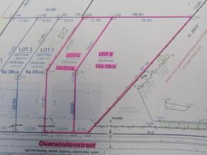"Gegevens openbare verkoping:<br />  <br /> Enige zitdag<br /> Op woensdag 21/06/2017 om 17u30<br /> In brasserie ""De Rietgors"", Attenhovenstraat 209<b"