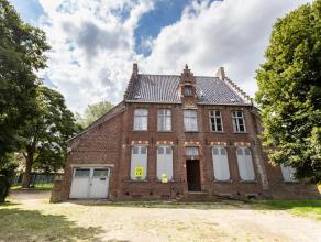 Gegevens openbare verkoping:<br />  <br /> Zitdag<br /> Op maandag 30/10/2017 om 16u30<br /> in Stadhuis<br /> B-8000 Brugge<br />  <br /> VERKOOP UIT