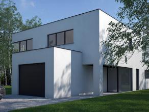 DRONGEN - Deinsesteenweg 18<br /> <br /> UItstekend gelegen stuk bouwgrond voor het bouwen van een open bebouwing. <br /> Opp. 1610 m²<br /> <br