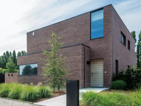 DRONGEN - Baarleboslaan 29<br /> <br /> Gunstig gelegen perceel voor het bouwen van een open bebouwing te Drongen.<br /> Opp. 832 m²<br /> <br />