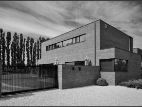 """DE PINTE: """"Den Beer"""" 10B <br /> <br /> Zeer centraal gelegen bouwgrond voor open bebouwing. <br /> <br /> Scholen, winkels en station in de onmiddelli"""