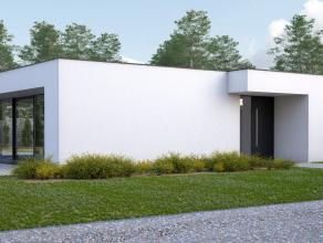 Drongen - Noordhoutstraat 70<br /> <br /> Goed bereikbaar en gunstig gelegen stuk bouwgrond voor het bouwen van een open bebouwing te Drongen.<br /> <