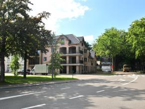 De Cambuus is gelegen op het Heidestatieplein, de toplocatie van Heide-Kalmthout! Het exclusieve nieuwbouwproject bestaat uit 8 luxe appartementen met