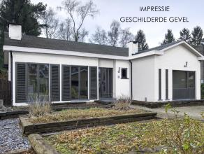 Op toplocatie gelegen gerenoveerde woning op wandelafstand van het centrum van Heide met o.a. 3 slaapkamers, 1 badkamer op een perceel van ca. 830m&su