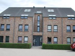 Beau studio (en duplex) situé au second étage d'une copropriété calme et à proximité du centre ville avec ca