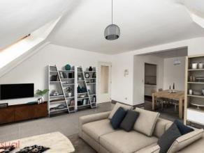 """Centre ville, à deux pas de la Grand Place, appartement situé au 4ème étage de la Résidence """"Les Cinq Pintes"""", comp"""