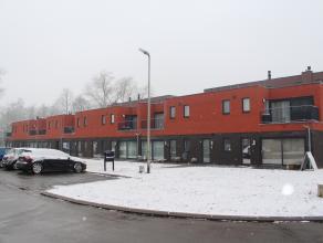 Ligging / Omgeving<br /> <br /> Het appartement is gelegen in de Astridlaan 63 te Heusden-Zolder. Deze bevindt zich in de onmiddellijke nabijheid van