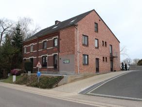 Ligging/Omgeving<br /> <br /> Gezellige studio gelegen te Rapertingenstraat 4 in Hasselt. Het appartement is gelegen in een rustige straat op 500m van