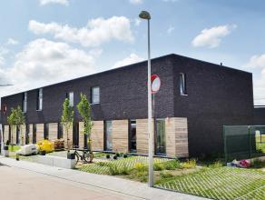 Huis Verkocht in 8400 Oostende