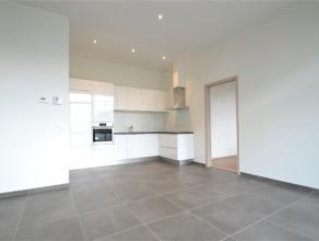 Arlon, splendide appartement neuf de 85 m² composé comme suit: hall d'entrée, vaste séjour lumineux , belle cuisine enti&egr