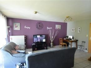 A louer agréable appartement comprenant cuisine équipée, séjour lumineux, 2 chambres, dressing, salle de douche, dé