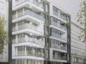 Ruim luxe appartement op de Grote Markt! - 135 m² Dit ruim en luxueuze appartement van 135 m² en 11 meter gevelbreedte is gelegen op de twee