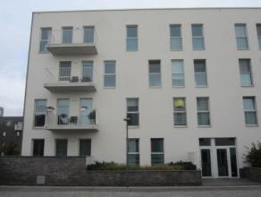 Prachtig recent nieuwbouwappartement Rustig, modern wonen in nieuwe woonwijk in volle expansie! Gelegen aan linkeroever. Centrum Antwerpen vlot bereik