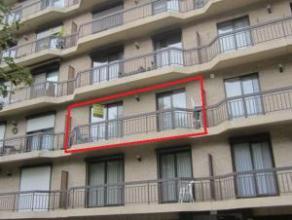 Zéér gezellig en ruim appartement gelegen op de tweede verdieping in een rustige straat. Gelegen in hartje Beveren en ingedeeld als volg
