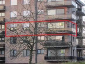 Zéér mooi, rustig gelegen appartement op wandelafstand van het centrum! Houdt u van een rustige, stille maar toch centrale ligging? Dan