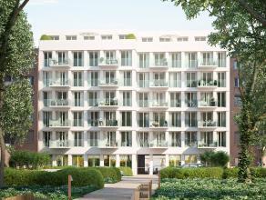 Deze trendy en zeer gunstig gelegen handelsruimte met een opp. van 197 m² ligt in het centrum van Mortsel, langs de Antwerpsestraat.<br /> <br />