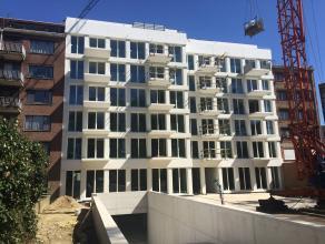 Appartement te koop in 2640 Mortsel