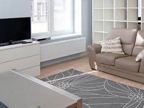 Théatre Flammand - Très beau studio de +/-40M² entièrement meublé et équipé  - Proximité des tra