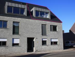 Dit gezellige dakappartement is gelegen op een TOPlocatie in Beveren, vlakbij verschillende winkels, openbaar vervoer en het centrum!<br /> Het appart