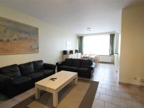Zeer compleet bemeubeld appartement op de 7e verdieping; 5 minuten van de Antwerpse Ring, afrit Antwerpen Oost.Volledig uitgerust appartement van onge