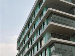 PRACHTIG & RUIM NIEUWBOUWAPPARTEMENT OP 'T NIEUW ZUID | 2 SLPK | ZONNIG WINTER TERRAS Top-appartement ondergebracht in een moderne nieuwbouw op 't