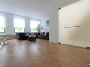 huis met 3 slaapkamers te huur in wilrijk (2610) - zimmo, Deco ideeën