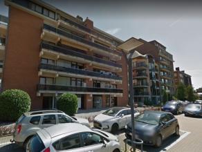 Appartement te huur in 5100 Jambes