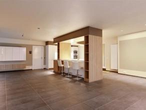 Appartement te koop in 5000 Namur