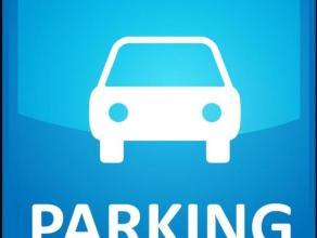 Liège: Emplacment de parking situé Saint-Denis, très bon investissement! Sitation idéale. pour toute information compl&eac